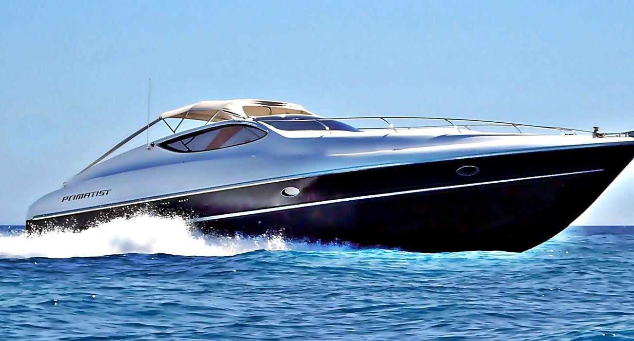 santorini-yacht-cruises-boat-1
