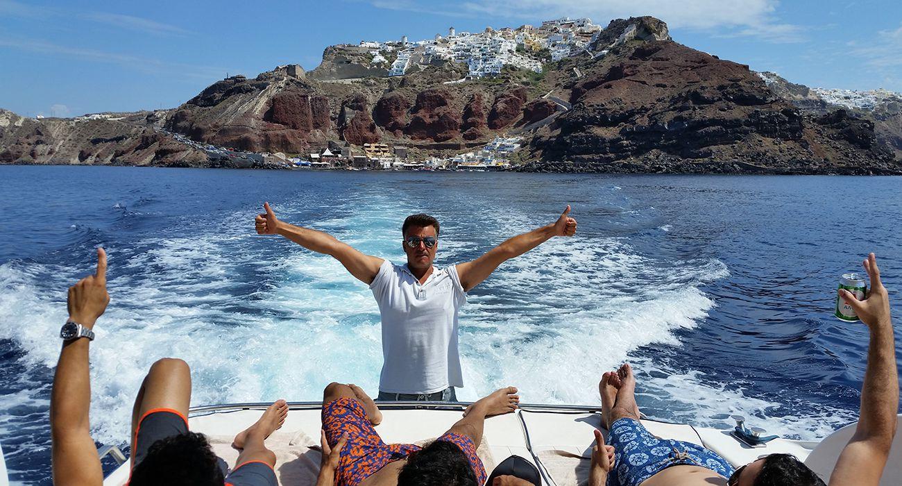 santorini-yacht-cruises-boat-2