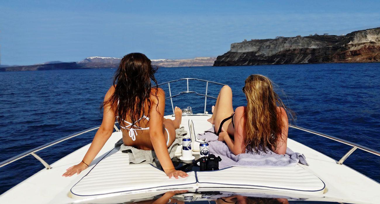 santorini-yacht-cruises-boat-4