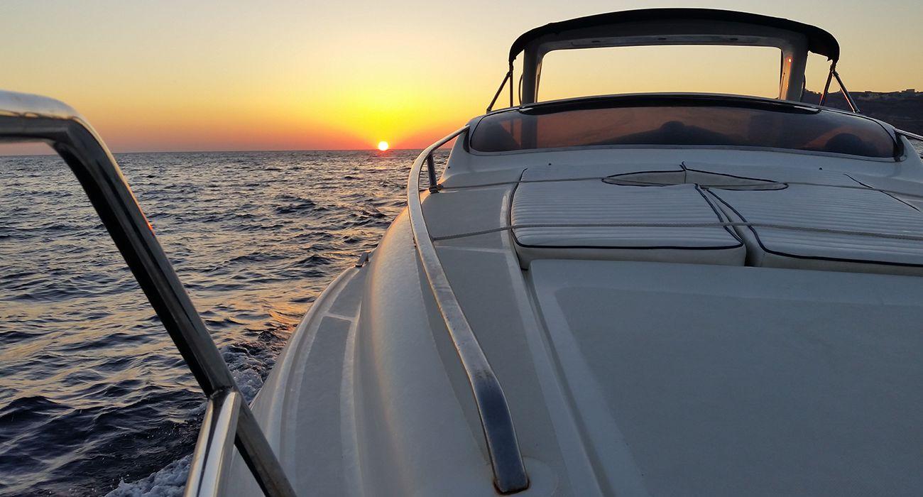 santorini-yacht-cruises-boat-6