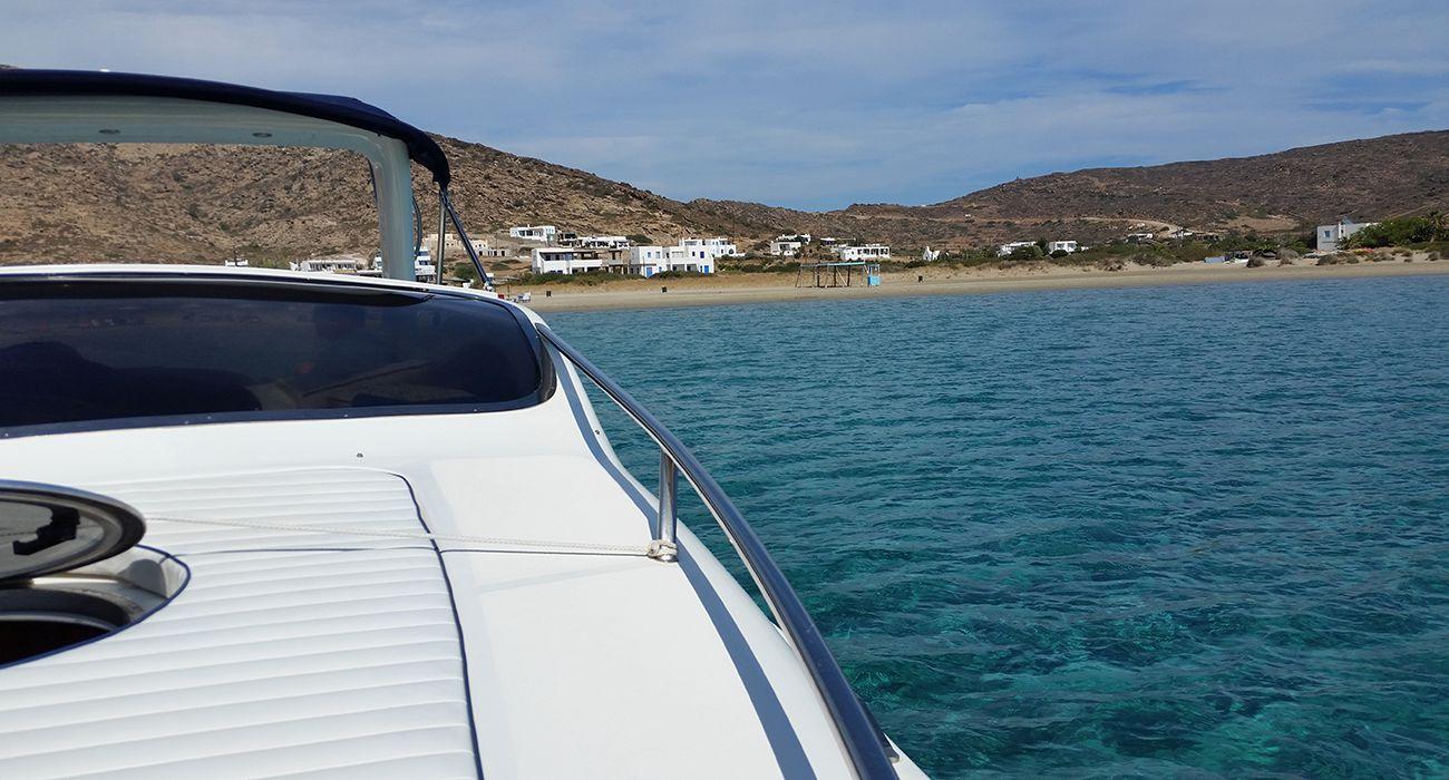 santorini-yacht-cruises-boat-7