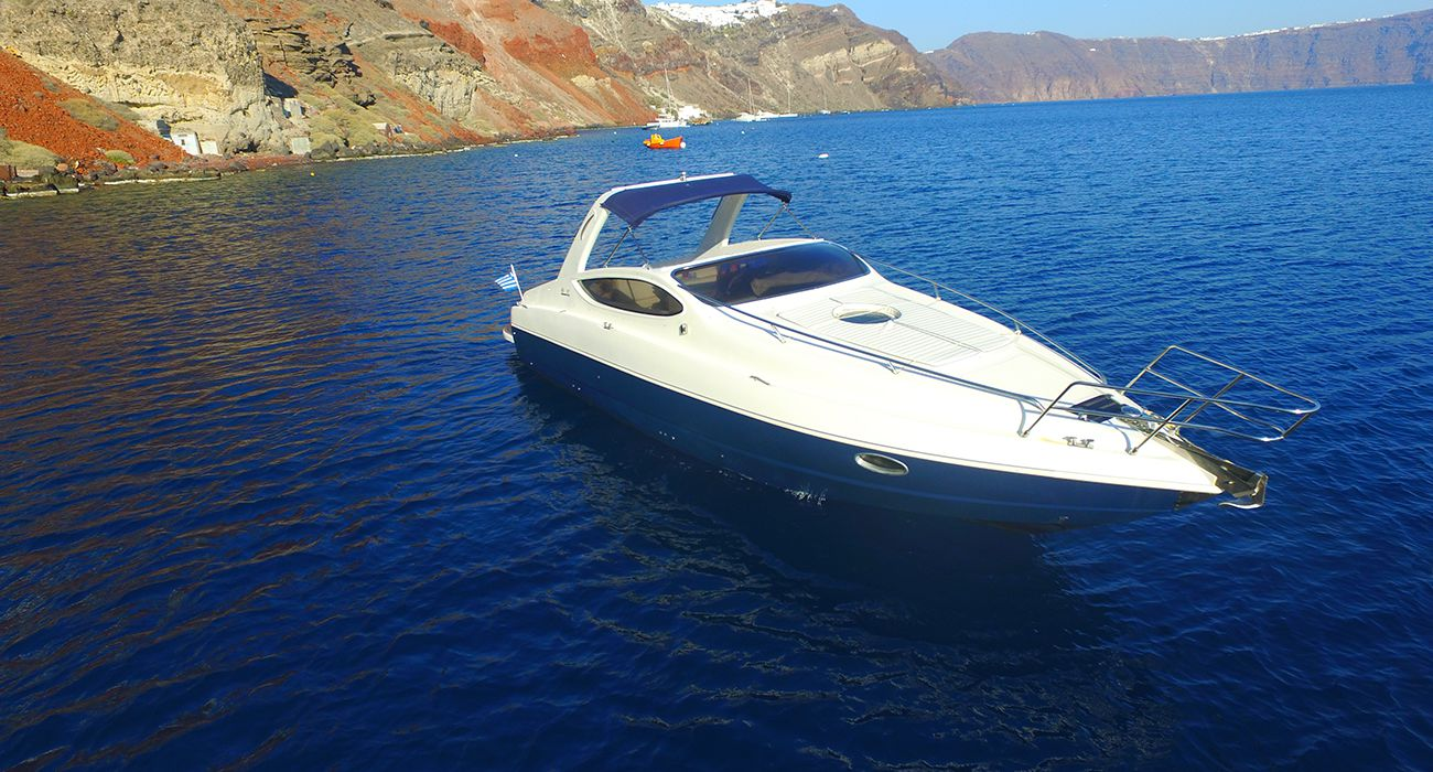 santorini-yacht-cruises-boat-9