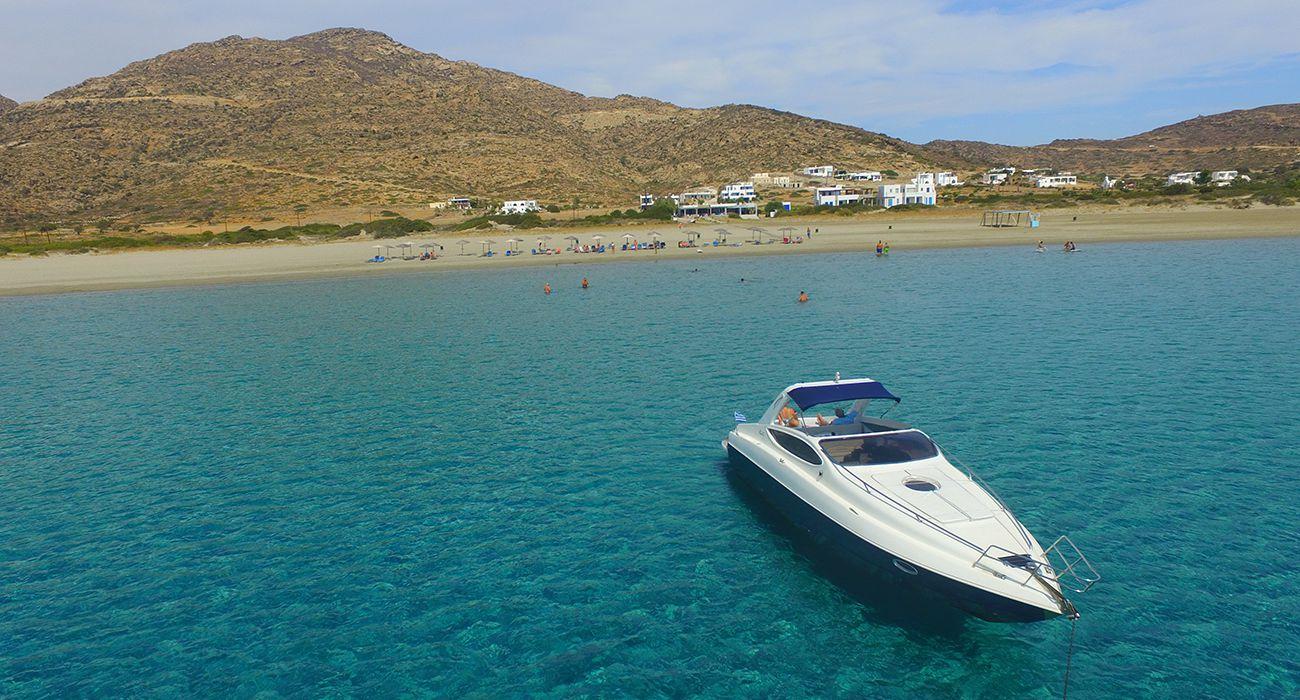 santorini-yacht-cruises-boat-8